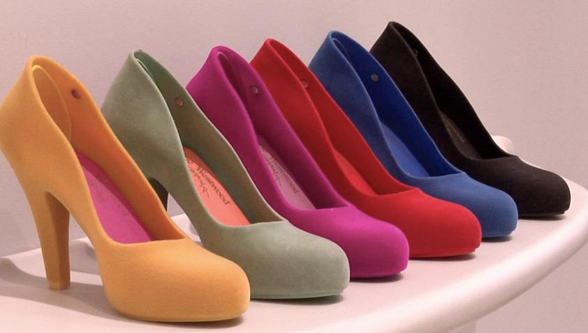 Shoes Melissa Melissa Melissa Shoes Melissa Melissa Shoes Shoes Shoes Shoes Melissa Melissa 34L5AjR