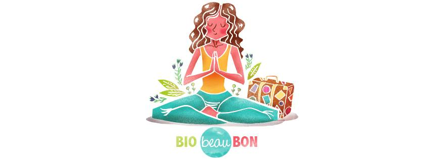 Biobeaubon | bien être, expatriation, famille et yoga