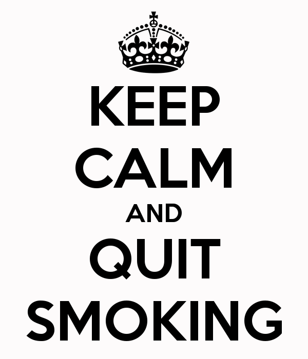 keep-calm-and-quit-smoking-17