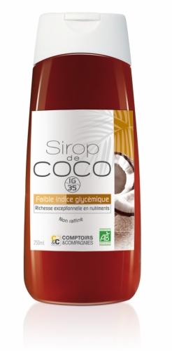sirop_coco_bio