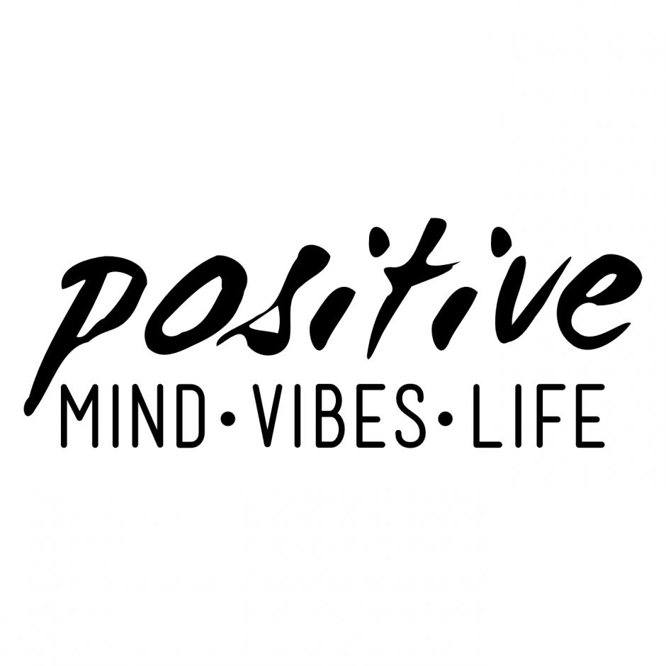 Préférence 5 ans de vie positive et saine : mon bilan – Biobeaubon | bien  DA46